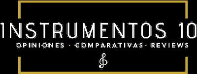 Tienda Instrumentos Musicales