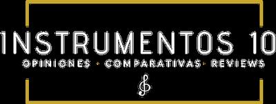 Instrumentos10