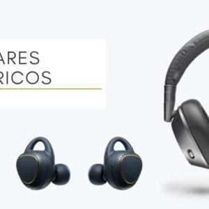 Los Mejores Auriculares Inalámbricos de 2020: Guía Comparativa